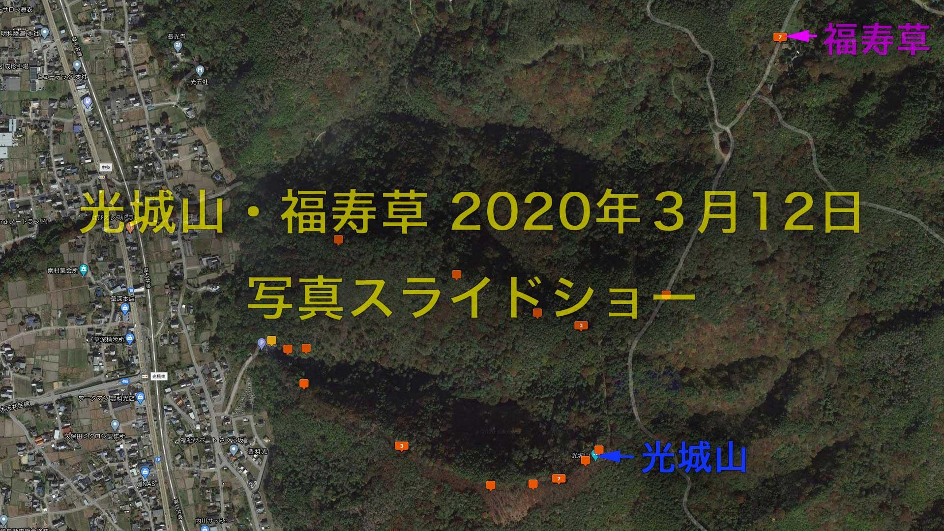 hikari312-1