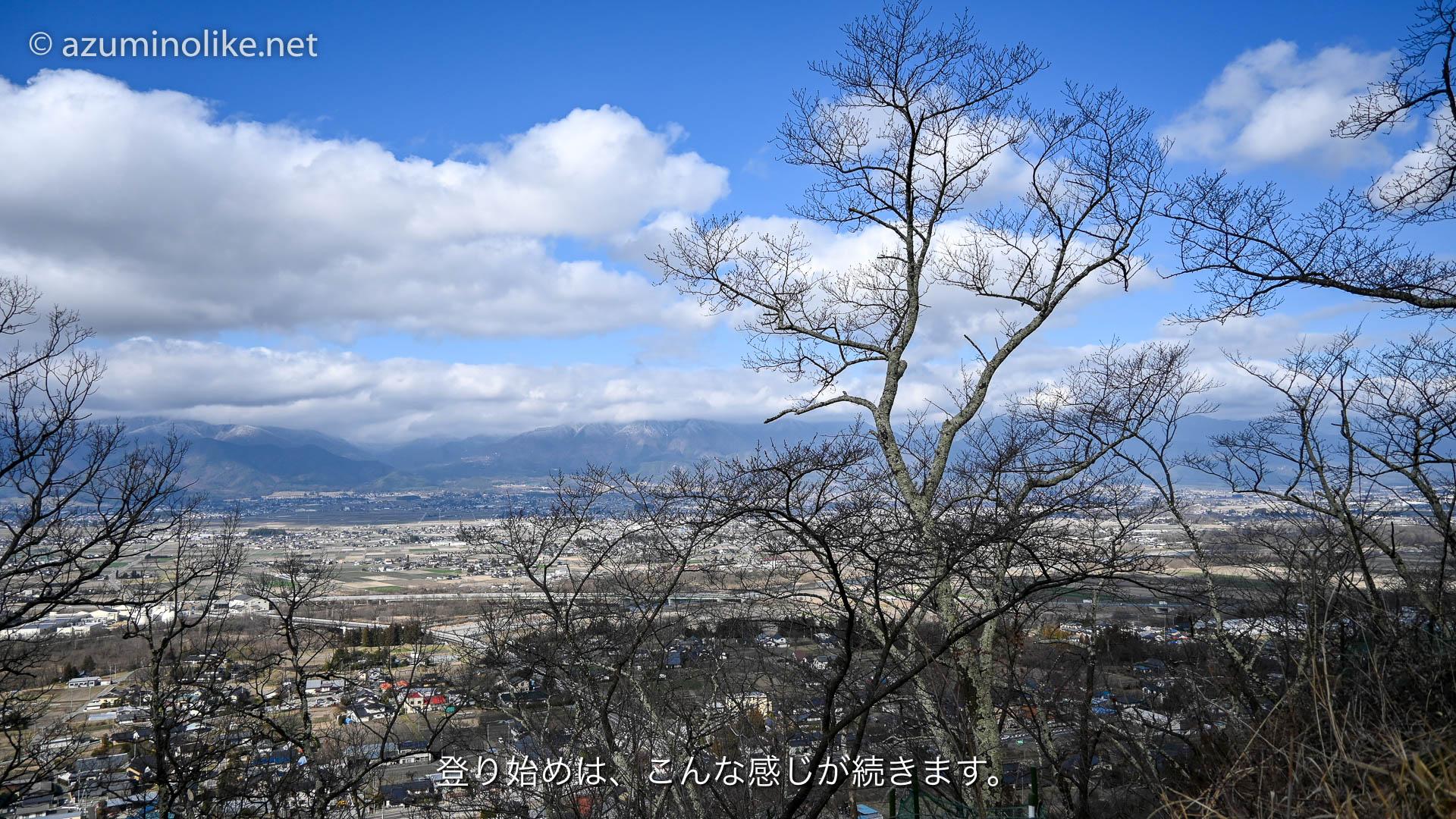 hikari312_ページ_02
