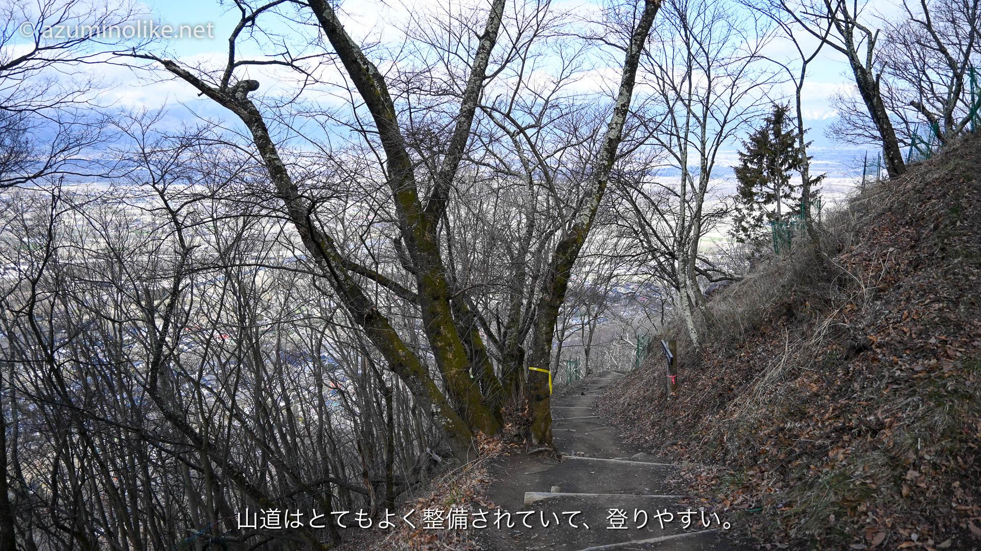hikari312_ページ_03