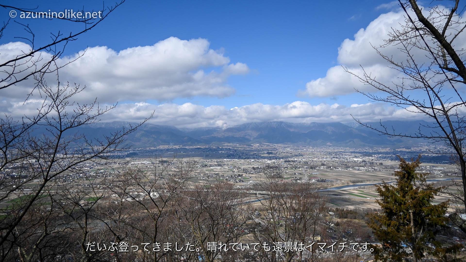 hikari312_ページ_05