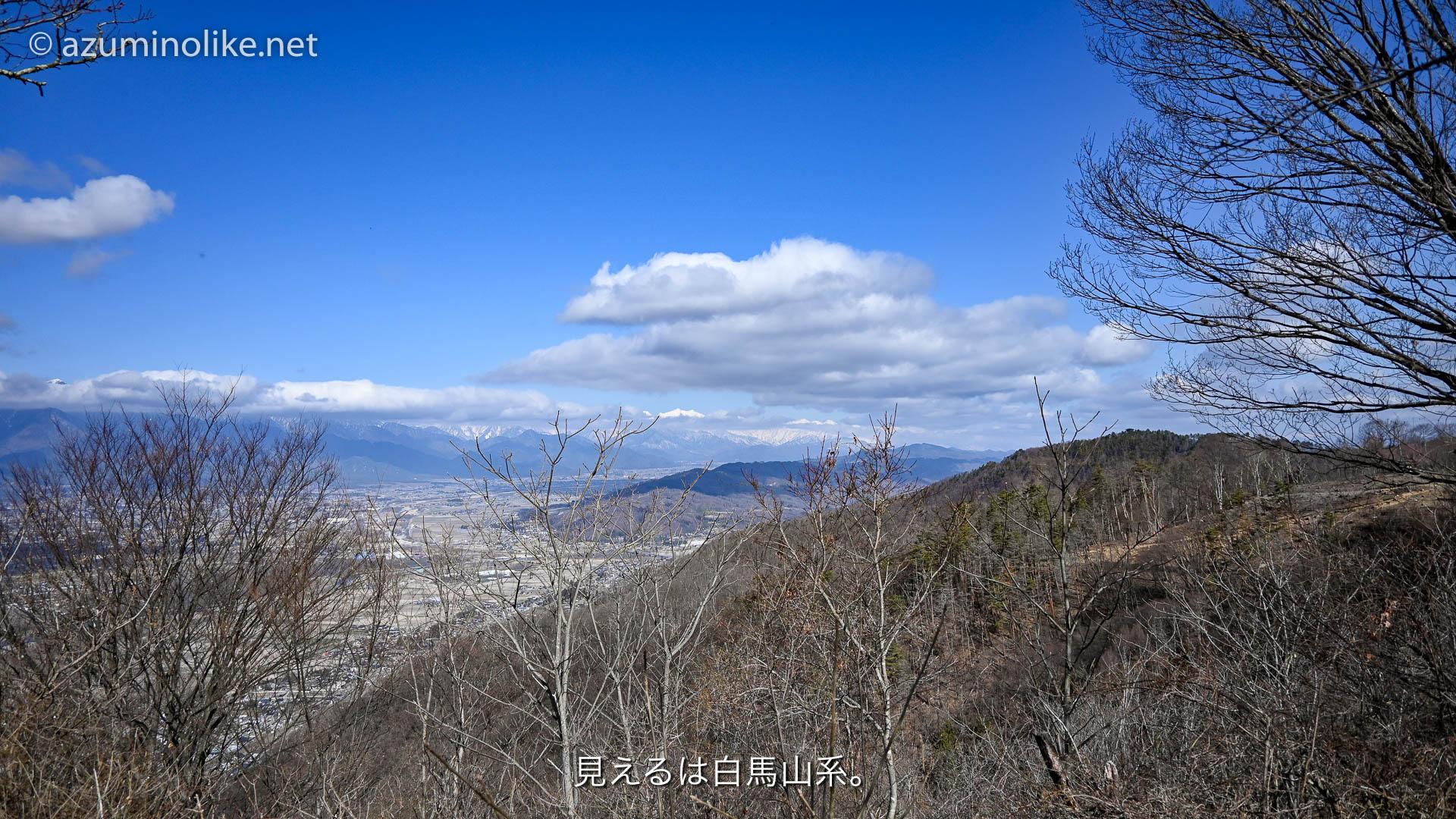 hikari312_ページ_10