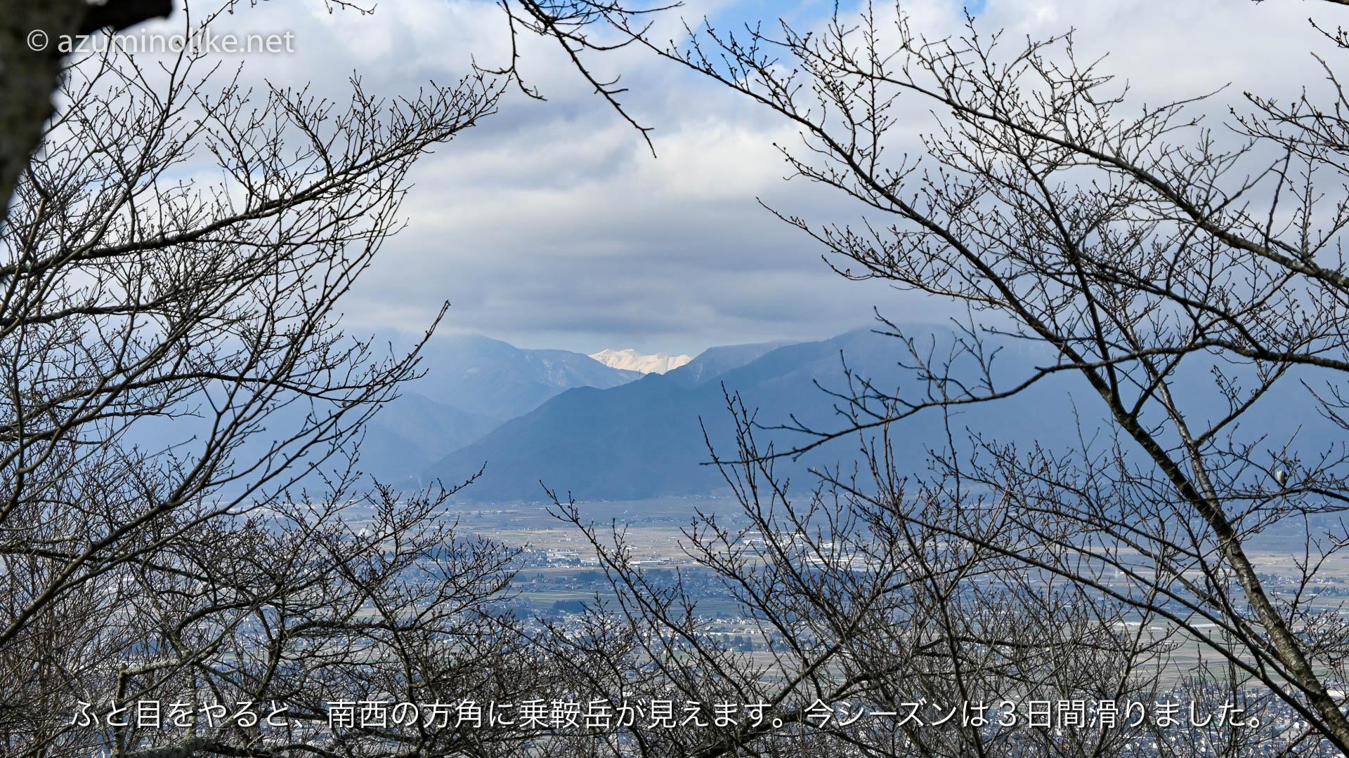 hikari312_ページ_14