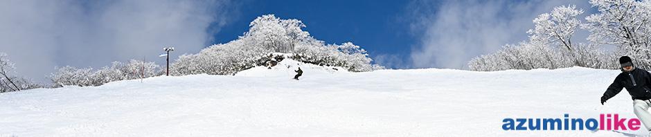2020/2/2【ごキゲンの白馬コルチナスキー場】本来コルチナは雪深いのですが、雪の少ないシーズンでした。それでも山の上はパウダーで十分楽しめました。